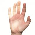 Hand Arm Vibration Non-Compliance
