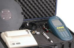 Control of Vibration at Work Kits