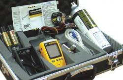 Control of Substances Hazardous to Health Kits