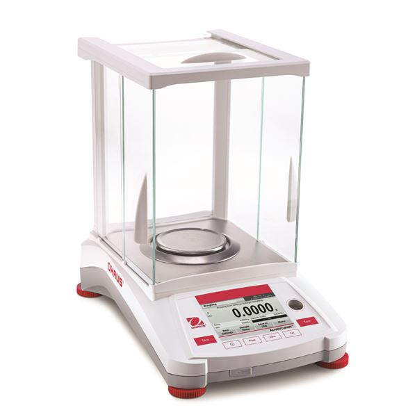 Ohaus Weighing Scales