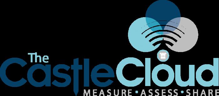 Castle Cloud Software