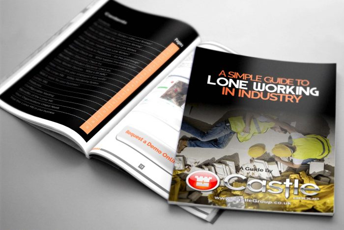 Lone Working Guide