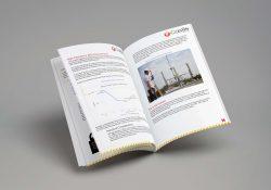 UK EMF Regulations
