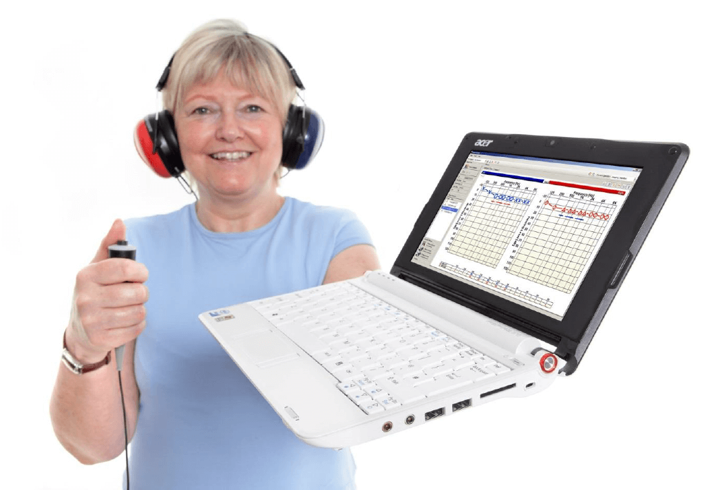 Audiometry for the Noise at Work Regulations