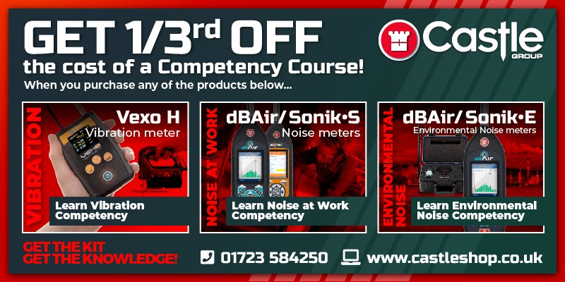 Competency Course Offer