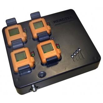Reactec HAVwear 4 Watch System