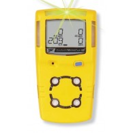 4 Gas - BW GasAlertMicroclip X3 %LEL, CO, H2S & O2 for Hire