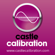 logo-castle-calibration