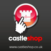 logo-castle-shop