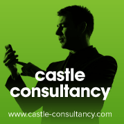 logo-castle-consultancy