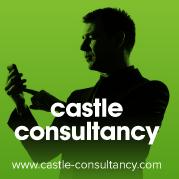 logo-castle-consultancy