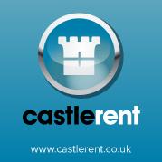 logo-castle-rent