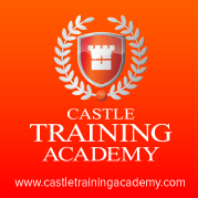 logo-castle-training-academy